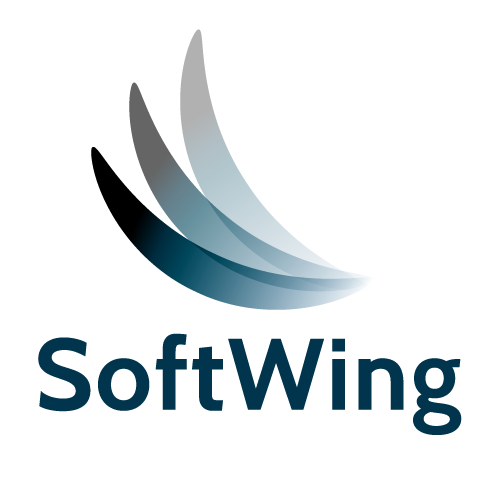 SoftWing